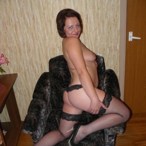 Проститутки Минск Мамочки